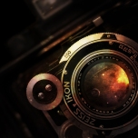 Cool-Photography-Camera-Wallpaper1